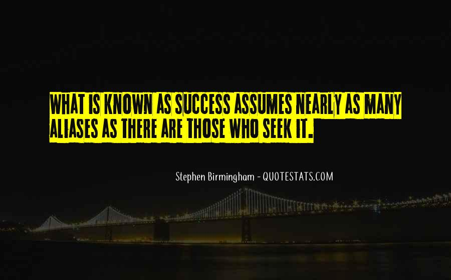 Kitab-i-aqdas Quotes #695342