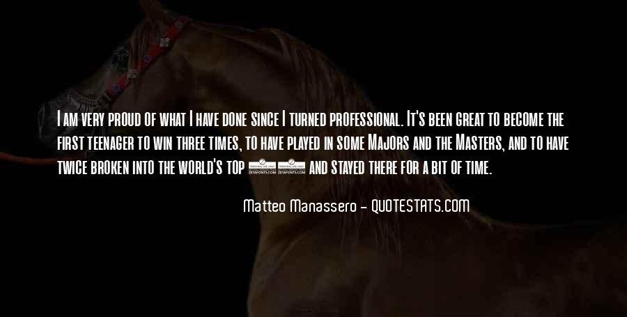 Kite Runner Stoning Quotes #1415518
