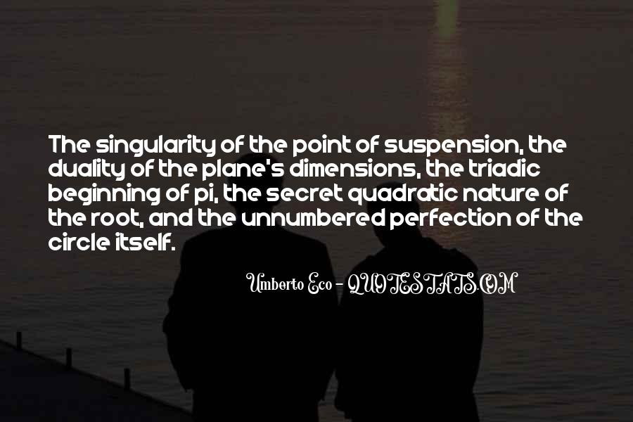 Klaus Hybrid Quotes #778522