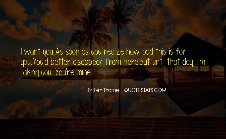 Klonoa Quotes #1315133