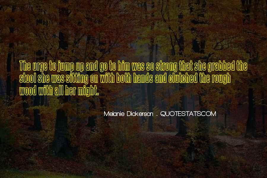 Klonoa Quotes #21239