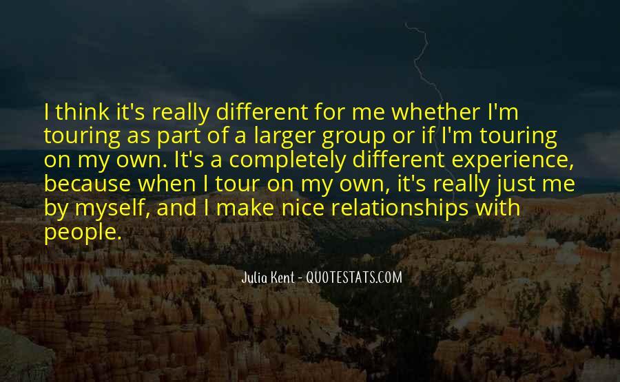Klonoa Quotes #220205