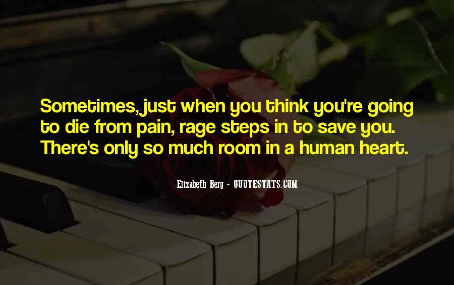 Klonoa Quotes #247259