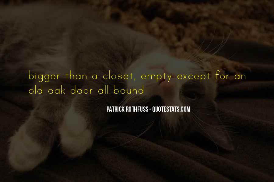 Klonoa Quotes #521099