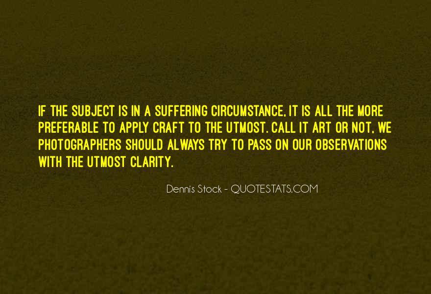 Knee Slapper Quotes #387086