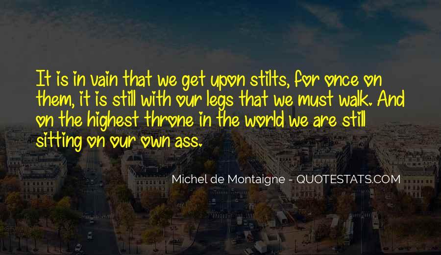 Knight Kristen Ashley Quotes #68498