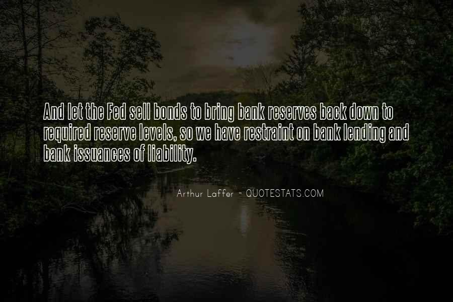 Knowledge Corrupts Quotes #1163381