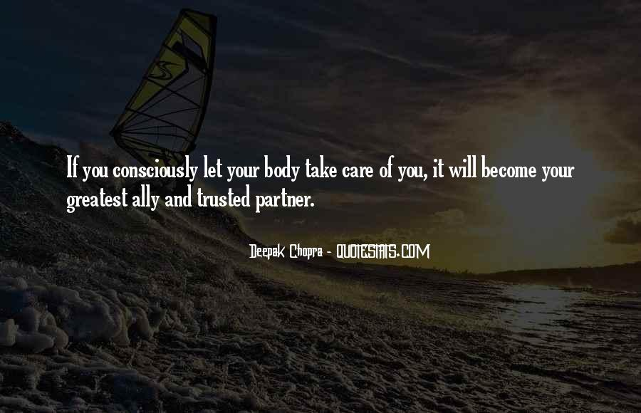 Knowledge Corrupts Quotes #688499