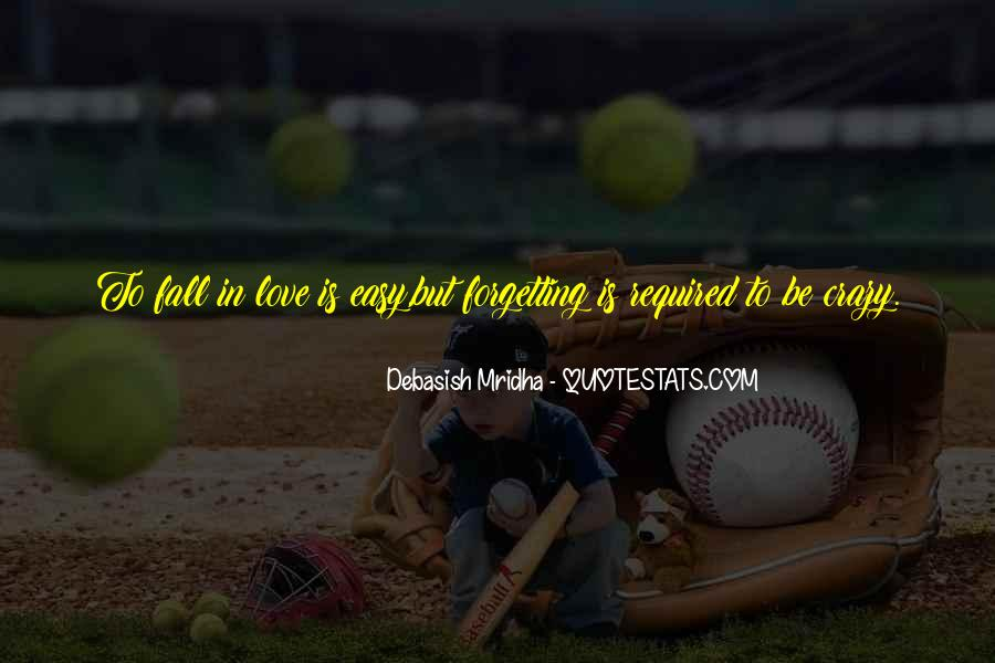Knowledge Is Happiness Quotes #47628