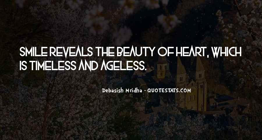 Knowledge Is Happiness Quotes #56637