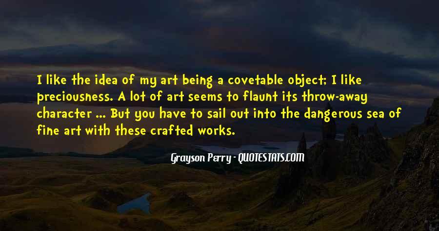 Knysna Movie Quotes #364505