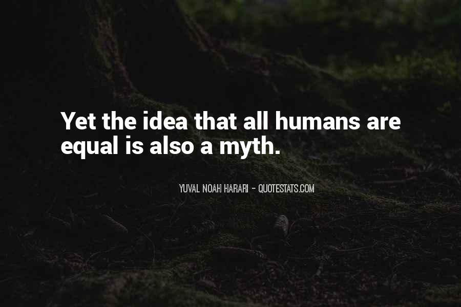 Knysna Movie Quotes #584228