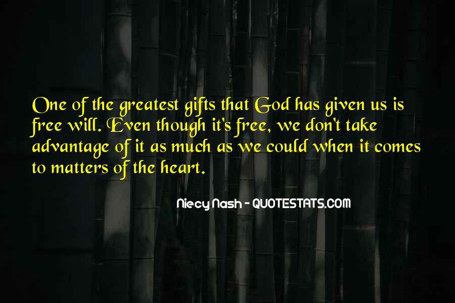 Knysna Quotes #766826