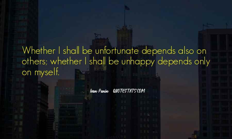 Ko Hung Quotes #1336834