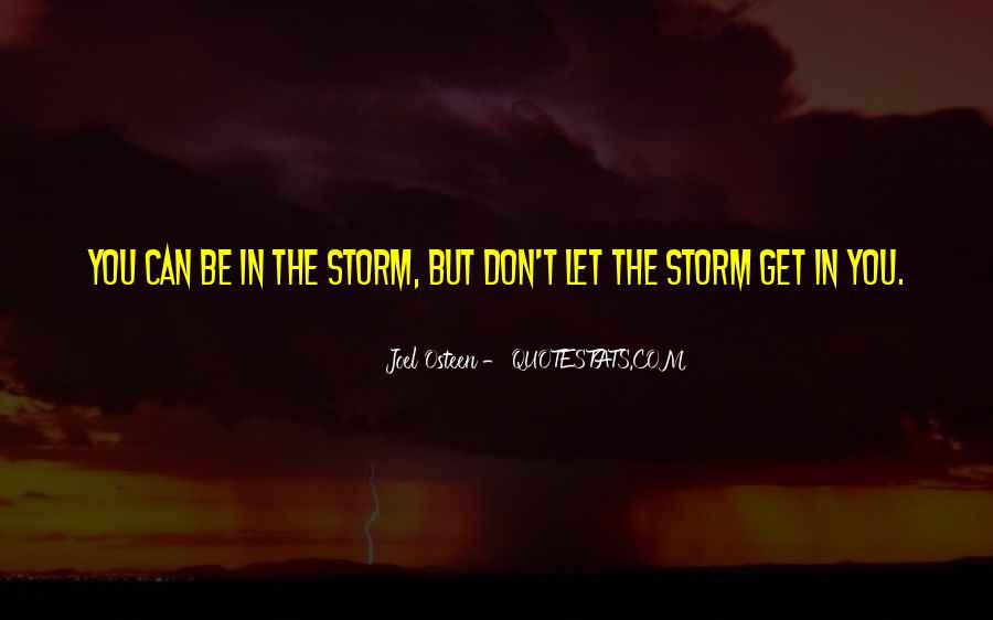 Ko Hung Quotes #27642