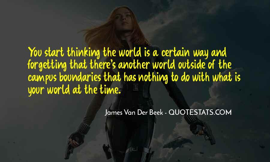 Ko Hung Quotes #49368