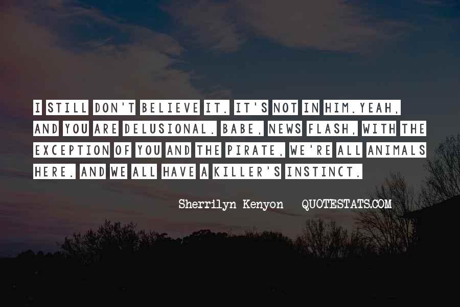 Ko Hung Quotes #930571