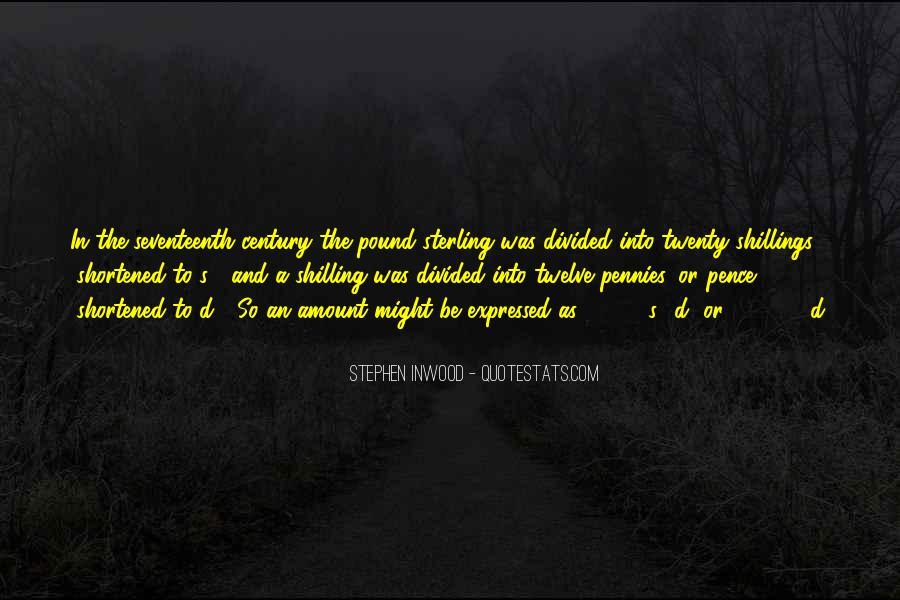 Kobus Venter Quotes #111689