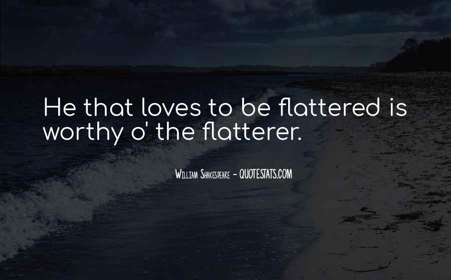 Kobus Venter Quotes #1397700