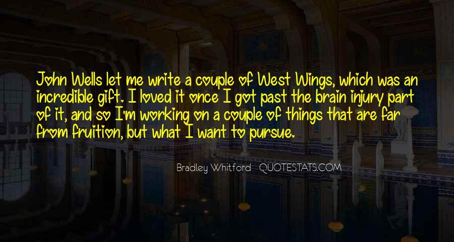 Kobus Venter Quotes #1636967