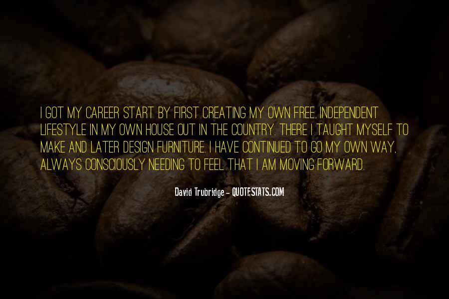 Kobus Venter Quotes #484859