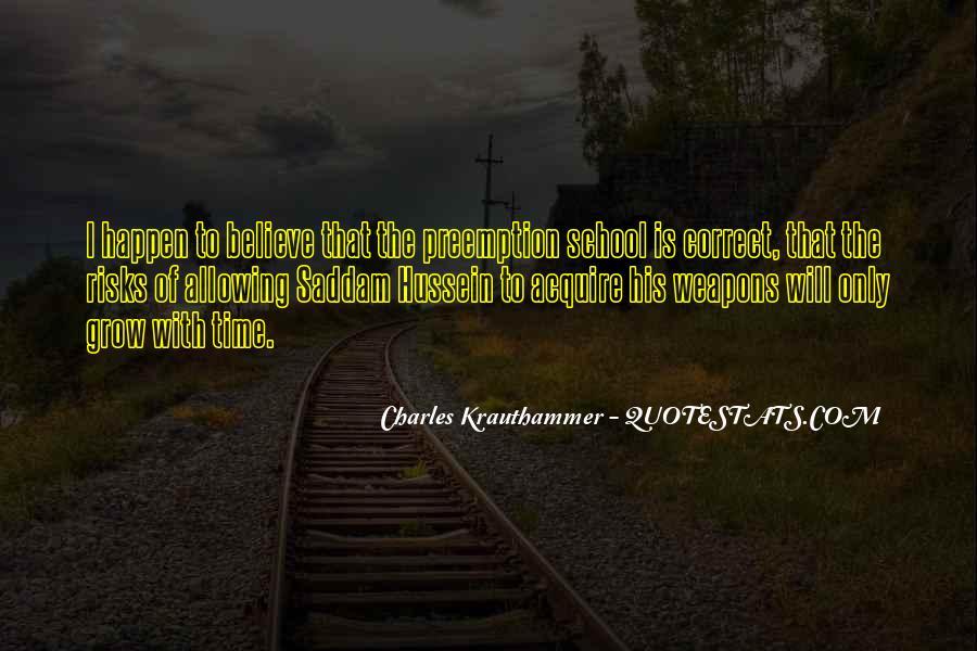 Kobus Venter Quotes #614349
