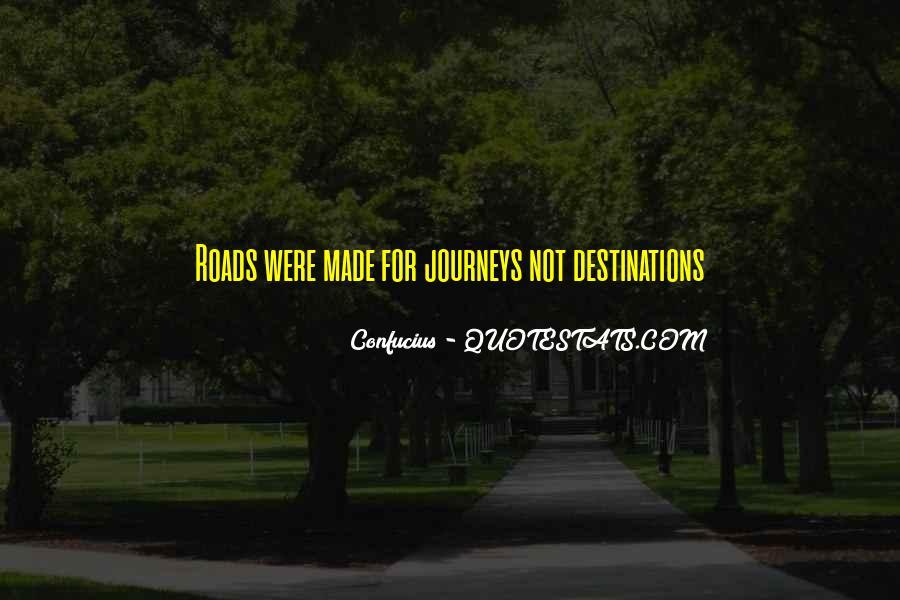 Kobus Venter Quotes #994873