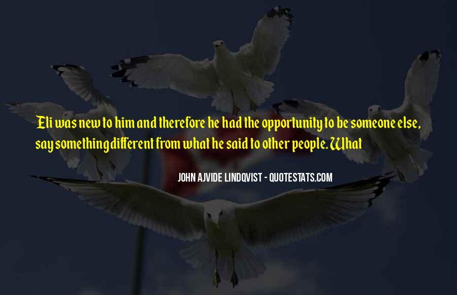 Kof 13 K Quotes #1825451