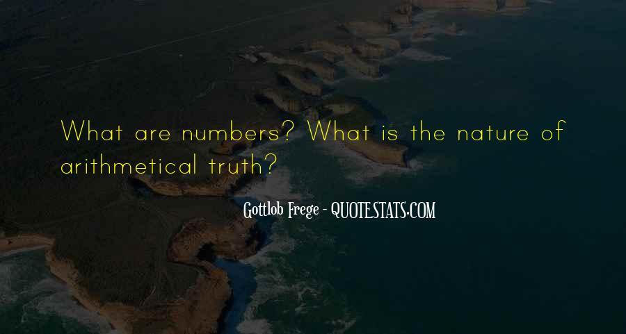 Kogi Tribe Quotes #1039985