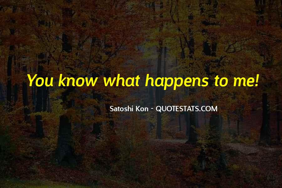 Kojak Lollipop Quotes #1636069