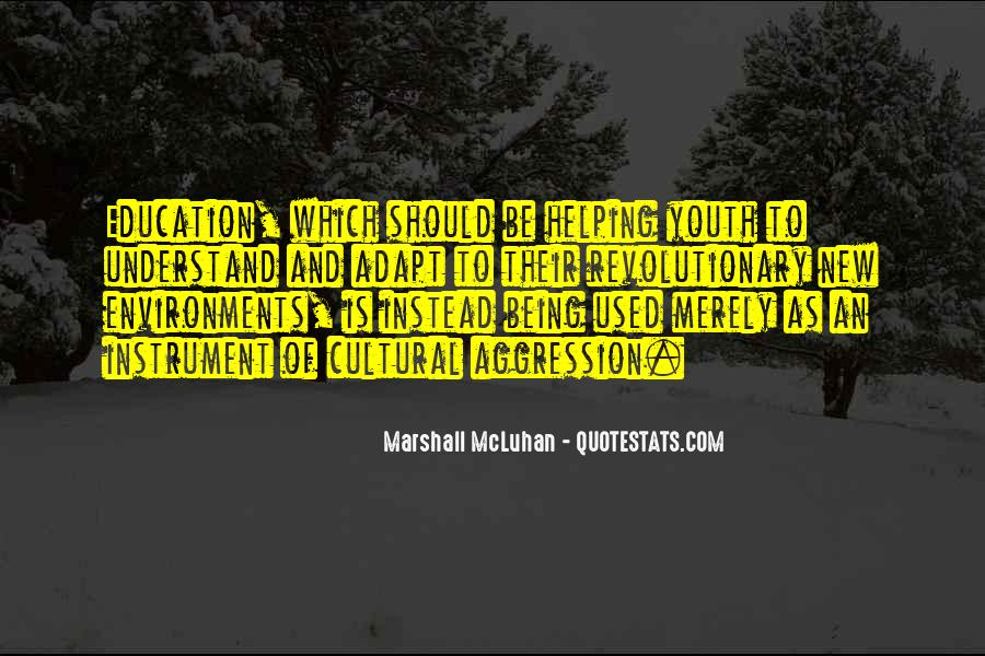 Quotes About Education And Helping Others #715093