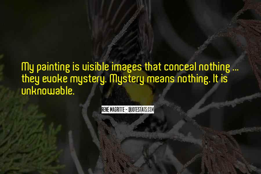 Kongfuzi Quotes #363715