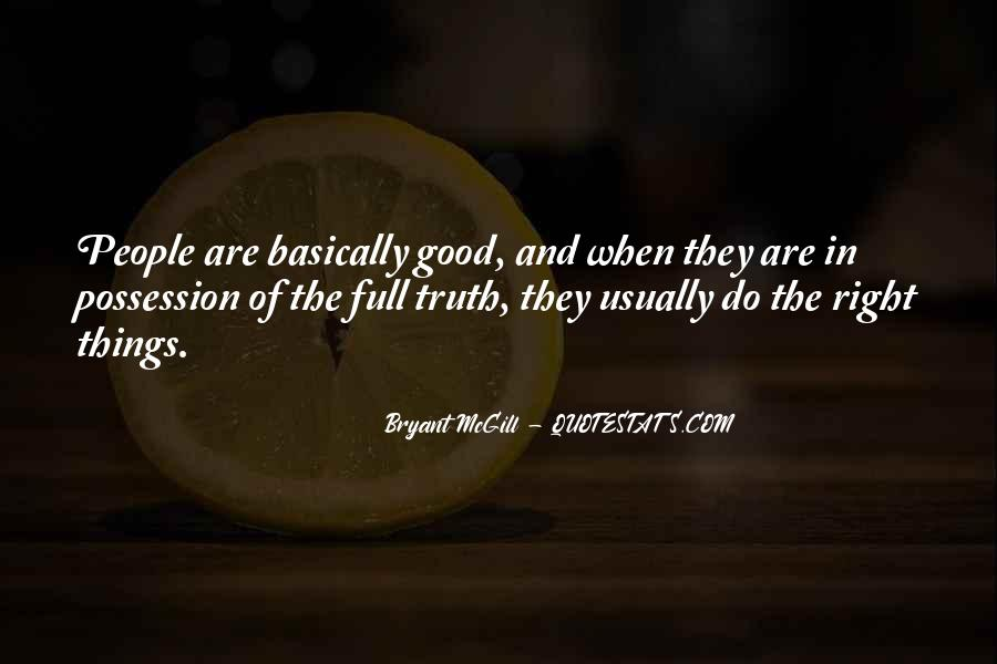 Quotes About Educated People #316246