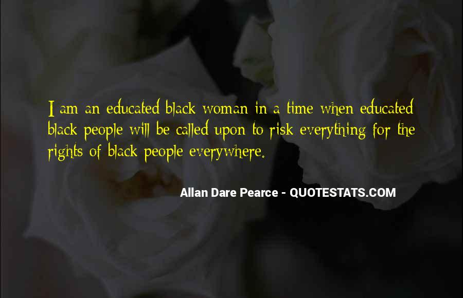 Quotes About Educated People #668921