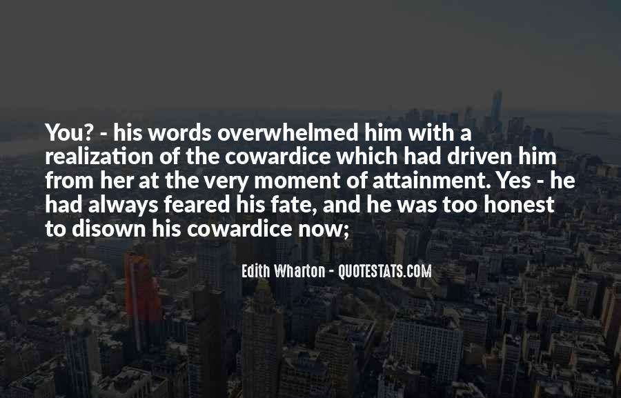 Konstantin Leontiev Quotes #451258