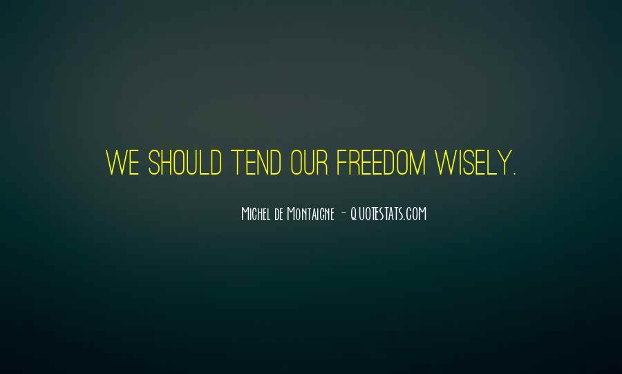 Kool Savas Quotes #1666386