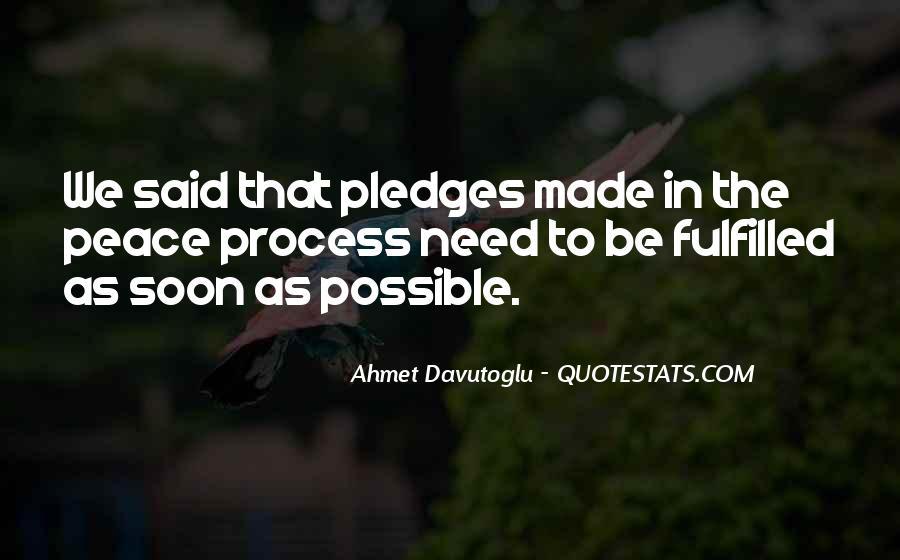 Kool Savas Quotes #1778023