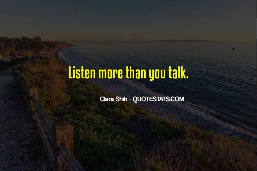 Koos Du Plessis Quotes #207076