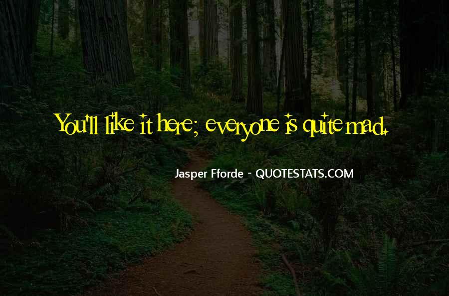 Kort En Krachtige Quotes #832768