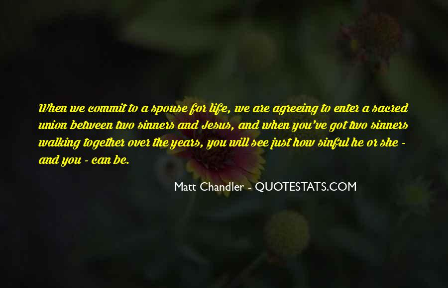 Korte Geboorte Quotes #1299723