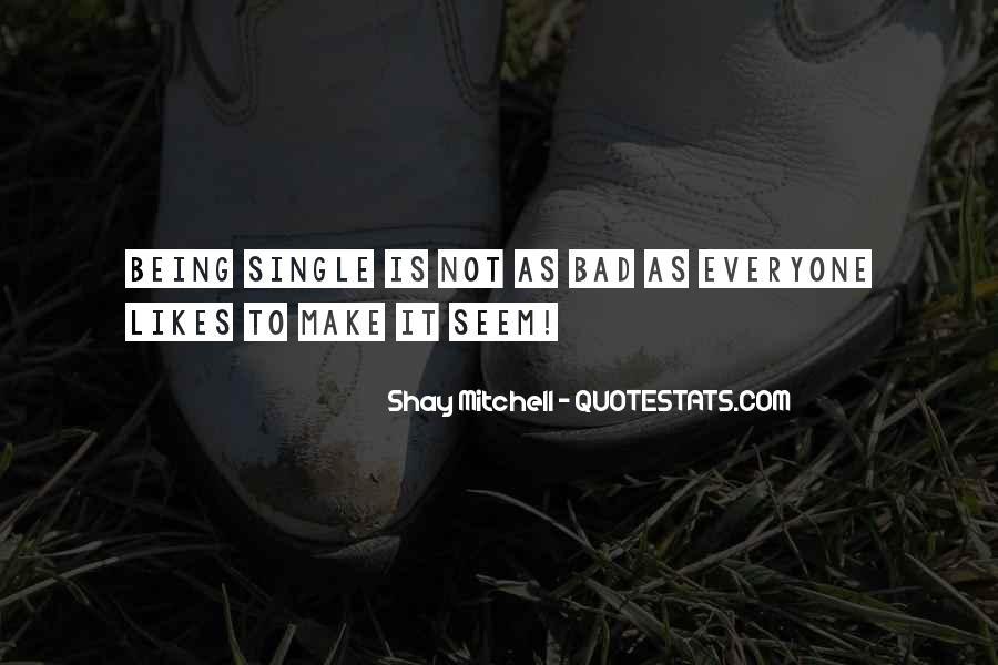 Korte Kerst Quotes #1276982