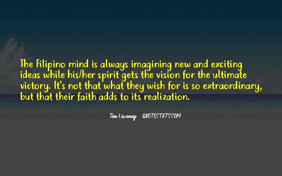 Kosen Rufu Quotes #1208130