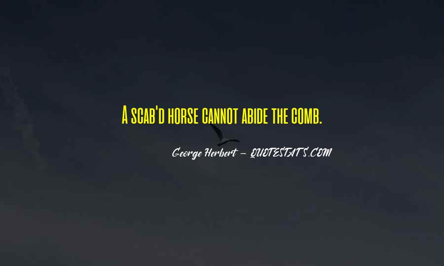 Kotor 2 Atton Quotes #101560
