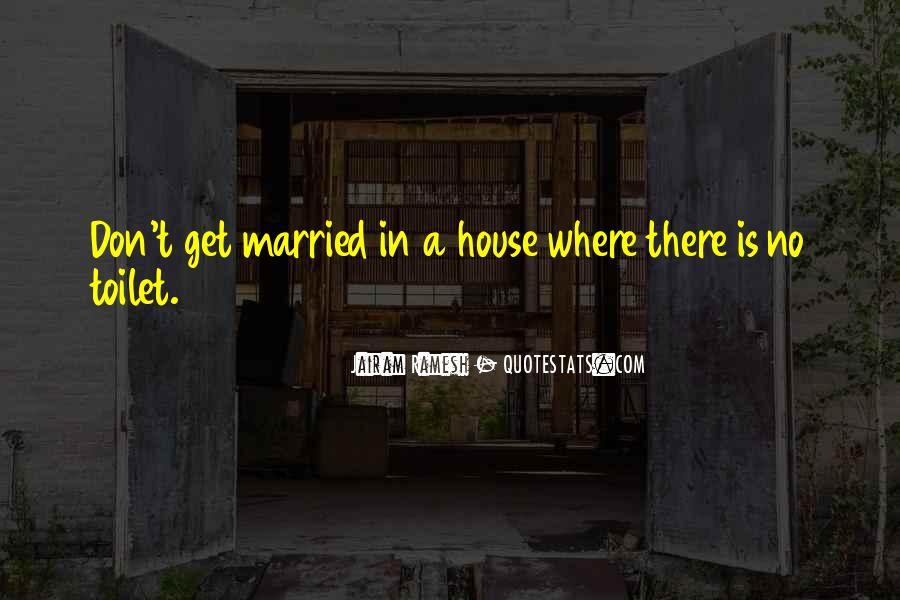 Kotor 2 Atton Quotes #1726404
