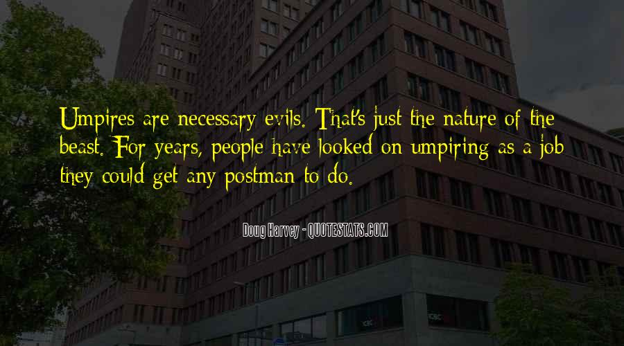 Kou Tanaka Quotes #373957