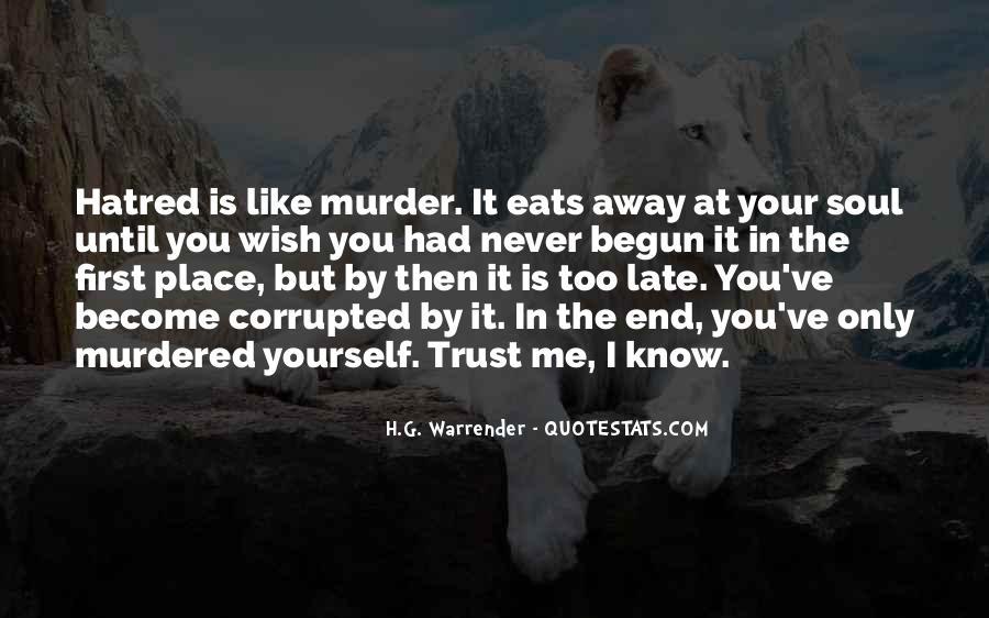 Kourtney Kardashian Famous Quotes #1007367
