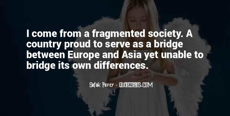 Kourtney Kardashian Famous Quotes #1390565
