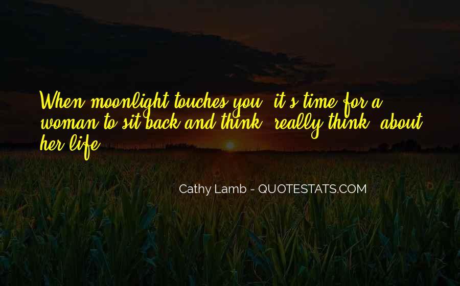 Kourtney Kardashian Famous Quotes #1777350