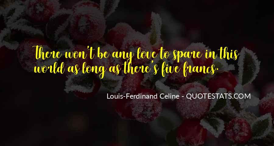 Kourtney Kardashian Famous Quotes #397058