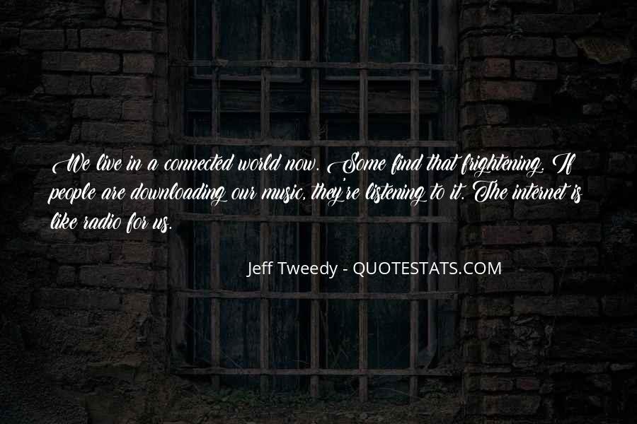 Kramer Screen Door Quotes #1187624